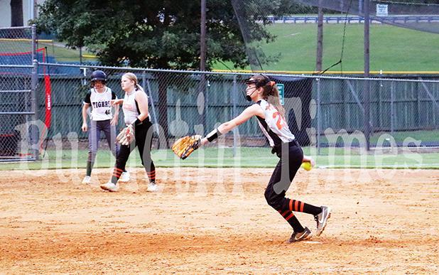 Hardeman County Sports Notes