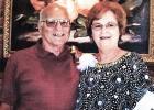 James and Joyce Burchfield's
