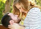 Michael Andrew Dawson and Jordan Sarah Gentry