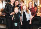 Photo courtesy martinfamilycircus.com