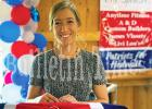 Hedwall Announces Candidacy for County Mayor