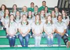 Photo courtesy Bolivar Central High School Yearbook Staff