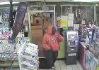 Robbery suspect identified in Whiteville BP armed robbery
